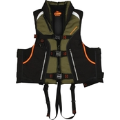 Stearns Trophy Series Life Vest