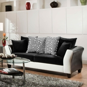 Chelsea Home Tau Sofa