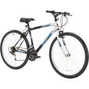 Kent Men's Shogun Trail Blaster 26 In. Mountain Bicycle