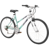 Kent Women's Shogun Trail Blaster 26 In. Mountain Bicycle