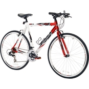 Kent Men's Giordano RS700 Large Road Bicycle