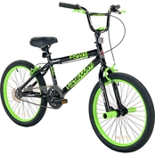 Kent Boys Razor High Roller 20 In. Bicycle