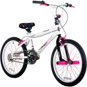 Kent Girls Razor Angel 20 In. Bicycle