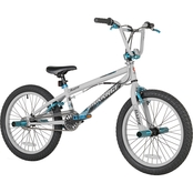 Kent Boys Razor Barrage 20 In. Bicycle