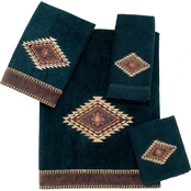 Avanti Linens Mojave 4 Pc. Towel Set