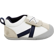 Carter's Every Step Infant Boys Oldie Athletic Shoes