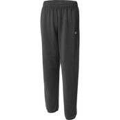 Champion Powerblend Fleece Pants