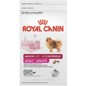 Royal Canin Lifestyle Health Nutrition Indoor Life Dog Food