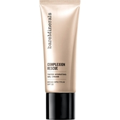 bareMinerals Complexion Rescue Tinted Hydrating Gel Cream Broad Spectrum SPF 30