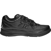 New Balance Women's WW577VK Walking Shoes