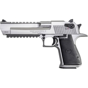 Magnum Research MK19 Desert Eagle 50 AE 6 in. Barrel 7 Rds Pistol Stainless