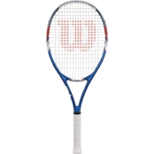 Wilson US Open 2 Tennis Racket