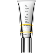 Elizabeth Arden Prevage City Smart Anti-Aging