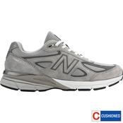 New Balance Men's M990GL4 Running Shoe