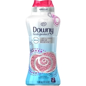 Downy Fresh Protect April Fresh Scent In-Wash Odor Defense