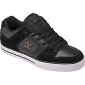 DC Shoe Co Men's Pure SE Casual Shoes
