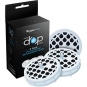 EveryDrop Micro Contaminant Replacement Filter 3 Pk.