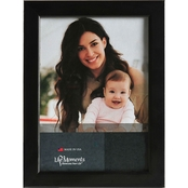 Life Moments Natural Wood Frame 6 Pc. Set