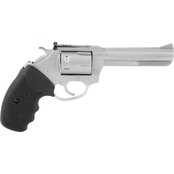 Charter Arms Pathfinder 22 LR 4.2 in. Barrel 6 Rds Revolver Stainless Steel