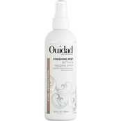 Ouidad Finishing Mist Set and Holding Spray