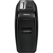Fellowes Powershred 12CS Shredder