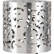 Zuo Kihei Stainless Steel Stool
