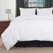 Lavish Home Down Alternative Comforter