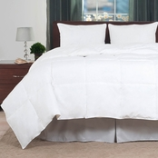 Lavish Home Feather Down Comforter
