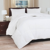 Lavish Home Down Blend Comforter