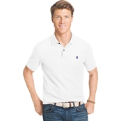 IZOD Sportswear Advantage Polo Shirt