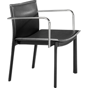 Zuo Gekko Conference Chair 2 Pk.