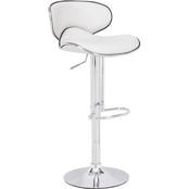 Zuo Fly Bar Chair