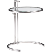 Zuo Eileen Grey Table