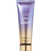 Victoria's Secret Love Addict Body Lotion
