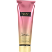 Victoria's Secret Romantic Body Lotion