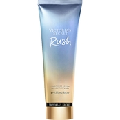 Victoria's Secret Secret Rush Body Lotion<br/>