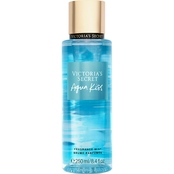 Victoria's Secret Aqua Kiss Body Mist