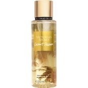 Victoria's Secret Coconut Passion Body Mist
