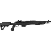 Springfield M1A Socom 308 Win 16.25 in. Barrel 10 Rnd Rifle Blued