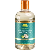 Tree Hut Shea Coconut Lime Moisturizing Body Wash