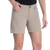 Kuhl Splash 5.5 In. Shorts
