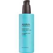 AHAVA Mineral Body Lotion Sea-Kissed
