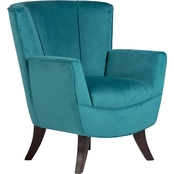 Best Home Furnishings Bethany Accent Chair