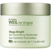 Origins Dr. Andrew Weil for Origins Mega-Bright Skin Illuminating Moisturizer