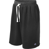 Champion Tech Terry Shorts