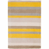 Surya Madison Square Area Rug