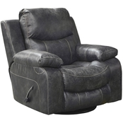 Catnapper Catalina Power Recliner