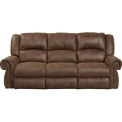Catnapper Westin Power Reclining Sofa