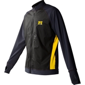 Body Glove Men's Lightweight Exposure Jacket