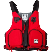 Body Glove Sonar Vest Personal Flotation Device (PFD)